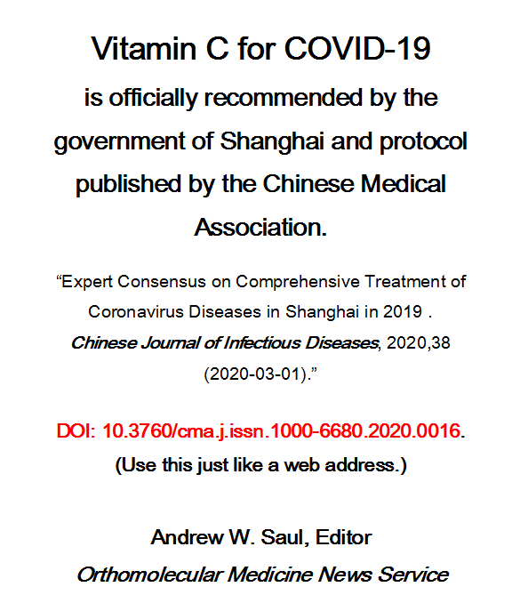 Chinese_Med_Assn_COIVID_and _C