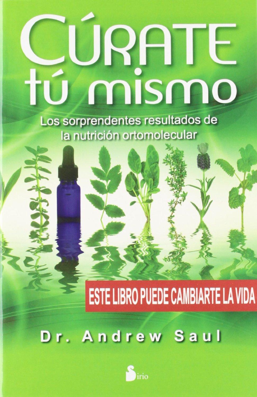 Doctoryourself andrew sauls natural health website solutioingenieria Gallery